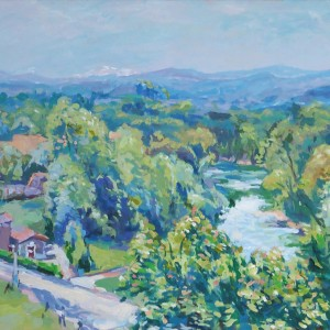 Painting-43