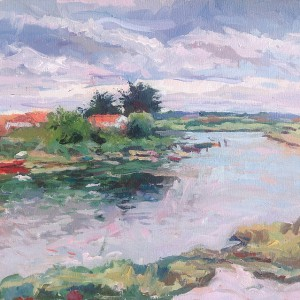 Painting-49