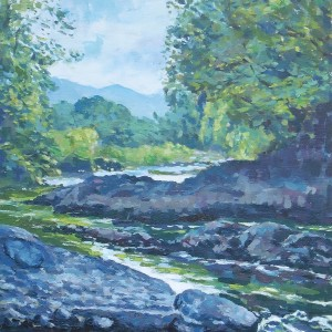 Painting-51