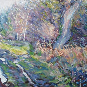 Painting-60